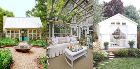 1459456745-country-living-she-shed-inspiration