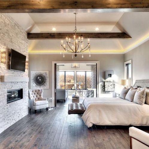 b5751ce3ae65604a86f5e798b590e44f--stone-fireplaces-beautiful-bedrooms