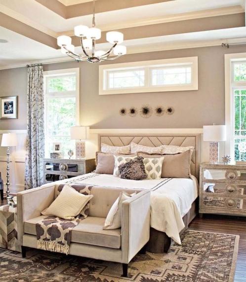 beautiful-master-bedroom-ideas-pinterest-20.jpg