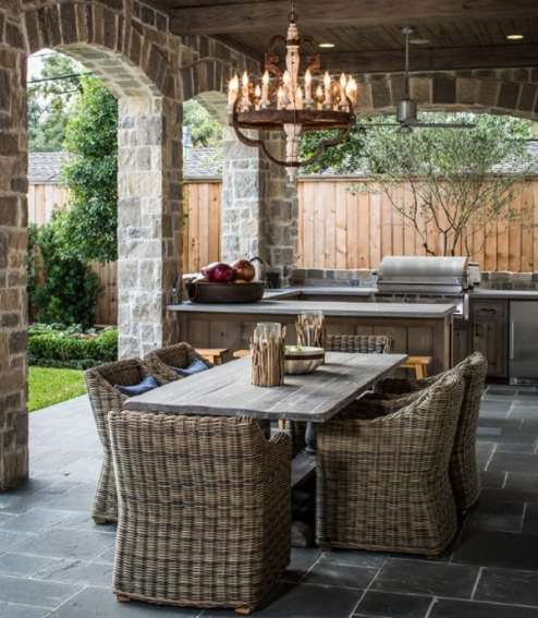 design-ideas-for-a-practical-outdoor-kitchen-jpg3.jpg