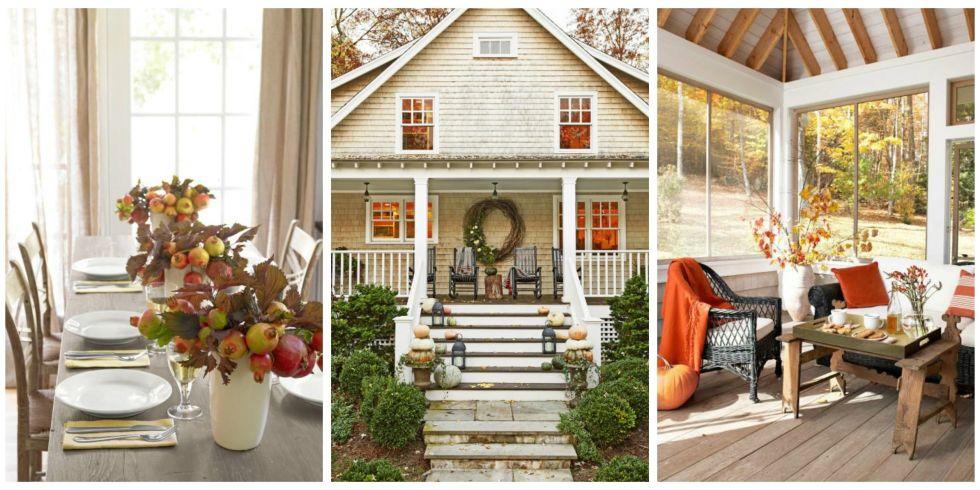 fall-home-cozy