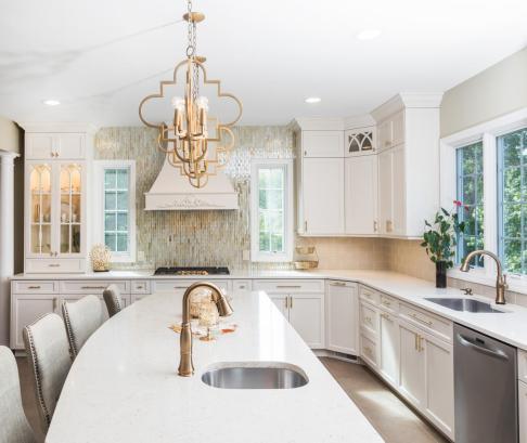 Off-White-Kitchen-Cabinets-3374