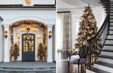 Christmas-Colour-Schemes-Sophisticated-Silver-Christmas-Decor-Decorating-by-Spectrum-LuxDeco.com_