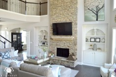 stacked-stone-fireplace-with-built-ins-bungalow-blue-stacked-stone-fireplace-with-built-ins-l-60f8953b53199607