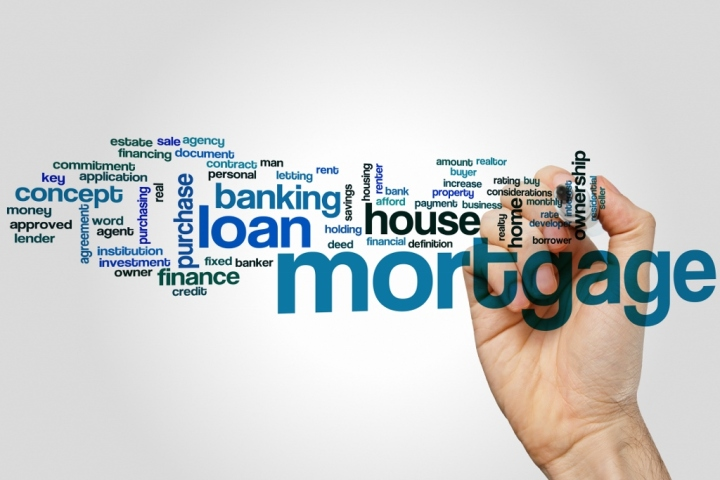 What-is-mortgage-lending-1024x683